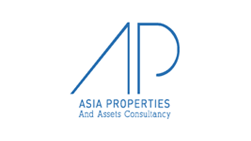 Asia Properties
