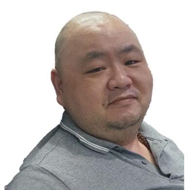 Lo Wee Chian Steven