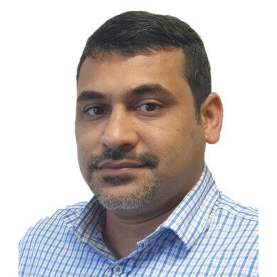 Manminder Singh